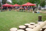 Danas završava Državno natjecanje učenika šumarskih srednjih škola