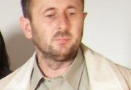 Proizvodnja Cvitkoviću, usluge Tomljenoviću