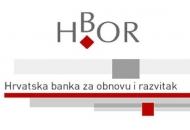 HBOR info dan u studenom