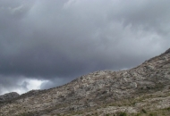 Đir po Podgorju