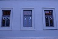Svijeće za žrtve Vukovara
