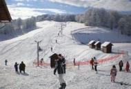 Skijalište Mukinje od ove godine ponovno u funkciji