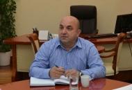 Priopćenje povjerenika Roberta Badurine o stanju u Gradu Novalji