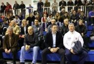 """Otvoren malonogometni turnir """"Mario Cvitković - Maka"""""""