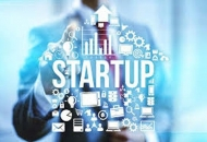 Kako do poticaja za start-upe?