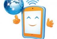 Dani sigurnijeg interneta u Policijskoj upravi ličko-senjskoj