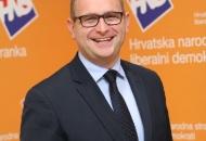 Izabrano novo vodstvo Istarsko – primorsko – goransko – ličko – senjskog regionalnog saveza HNS-LD
