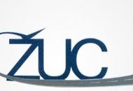 Obavijest iz ŽUC-a