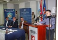 Obilježen Međunarodni dan svjesnosti o opasnostima od mina
