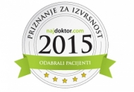 Tko su najbolji liječnici u Ličko-senjskoj županiji