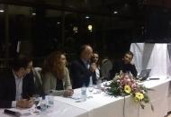 Održana javna tribina o turističkom razvoju Grada Novalje