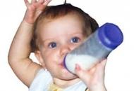 Za svako novorođeno dijete jednokratna novčana pomoć u Senju