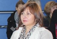 Kako do palijative - odgovara Blaženka Eror Matić