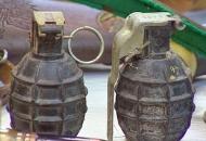 U Senju građanin dragovoljno predao sedam ručnih bombi