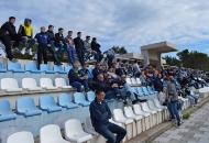 Na tekmi u Novalji prikupljene donacije za obnovu vukovarskog vodotornja
