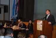 Održan znanstveni skup: Kranjčevićev spomen-dan