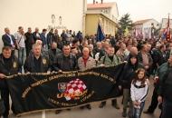 Dana sjećanja na žrtve Škabrnje