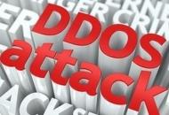 Isprika čitateljima zbog hakerskih napada na portal