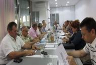Udruga općina u RH nezadovoljna smjerom promjena Zakona o lokalnoj i područnoj (regionalnoj) samoupravi