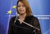 Posjeta Ivane Maletić, zastupnice u Europskom parlamentu Ličko–senjskoj županiji