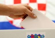 Neslužbeni rezultati izbora Gradsko vijeće Grada Novalje