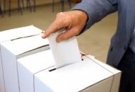 Neslužbeni rezultati izbora u Novalji