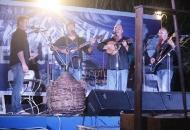 Počeo Ljetni festival Metajna - ovako se na Pagu živjelo prije 50 i više godina