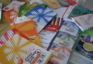 Obavijest roditeljima u vezi sufinanciranja udžbenika