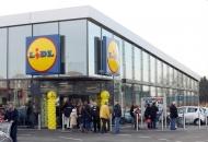 Lidl otvorio 30-ak novih radnih mjesta širom Hrvatske