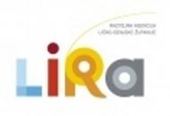 Edukacija - priprema projekata za financiranje iz EU