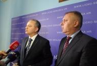 Ministar Horvat najavio mnoge promjene za poduzetnike