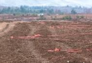 Intenzivni radovi na provedbi projekta razminiranja poljoprivrednog zemljišta na području LSŽ-e