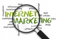 "Danas radionica ""Internet marketing-turizam"" u Novalji"