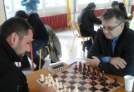 Odigrano je polufinale i finale kupa Ličko-senjske u šahu