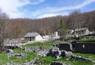 Nacionalni park Sjeverni Velebit -završen projekt vrijedan 6 milijuna kuna