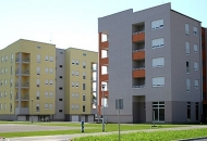 Javni poziv za kupnju stana iz programa POS u Novalji