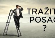 Više slobodnih radnih mjesta u JU NP Plitvička jezera