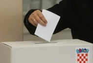 Popis biračkih mjesta u Senju
