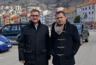 HNS Senj - na lokalnim izborima ponovit ćemo odlične rezultate s parlamentarnih