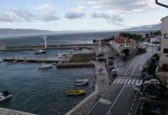 Ponovna javna rasprava o prijedlogu Izmjene i dopune Urbanističkog plana uređenja užeg područja Grada Senja