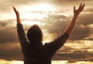 """Danas """"Gluha nedjelja"""""""