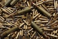 Senjanin dragovoljno predao 102 komada streljiva