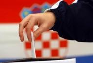 Rješenje o određivanju biračkih mjesta