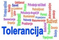 U Senju obilježen Međunarodni dan tolerancije