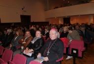 U Otočcu biskupijski susret župnih pastoralnih vijeća u Gospićko-senjskoj biskupiji