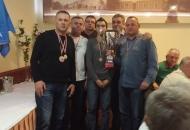 IPA RK LIKA na 2. Međunarodnom kuglačkom KUP-u osvojili 1.mjesto