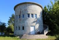 Kupola za zvjezdarnicu