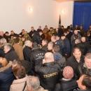 22.obljetnica pogibije Damira Tomljanovića Gavrana