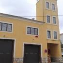 83.Skupština Dobrovoljnog vatrogasnog društva Senj