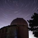 U Korenici tečaj astro-fotografije